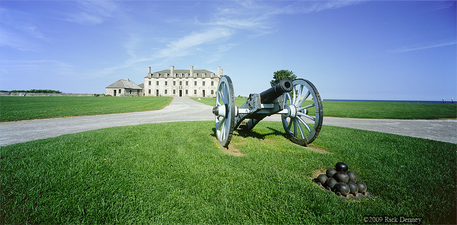 IMAGE: http://www.rickdenney.com/images/Niagra_cannon_scan19-20_lr.jpg