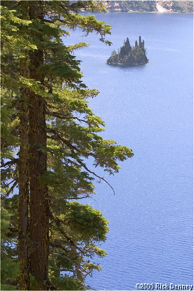 IMAGE: http://www.rickdenney.com/images/crater-lake-islet-lores.jpg