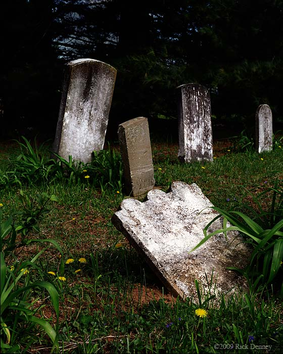 IMAGE: http://www.rickdenney.com/images/floyd_tombstones_lores.jpg