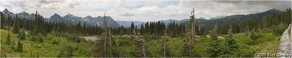 IMAGE: http://www.rickdenney.com/images/ranier-ridge-panorama-lores.jpg